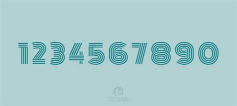 catamaran google font 10 tipograf 237 as para usar n 250 meros creativos y originales