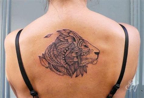 lion tattoo edmonton 36 best lion tattoo designs images on pinterest tattoo