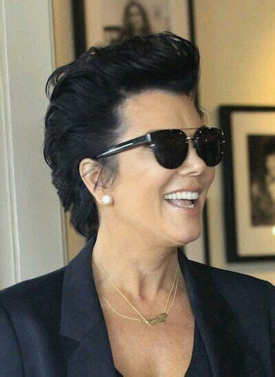 bruce jenners new hair style 17 best images about kris jenner on pinterest bruce