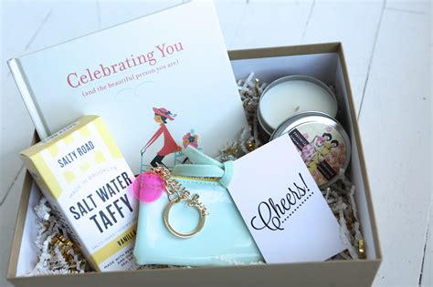 Fun Gifts For Her | birthday gifts congratulations gifts thinking of you