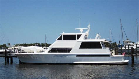 boat financing apr 2000 used viking 60 cockpit sport yacht motor yacht for