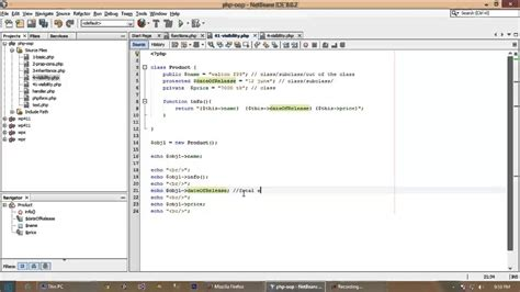 java tutorial in bangla 5 java bangla tutorial access modifier part 3 versi on