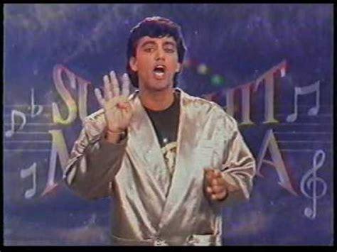 ar rahman urvashi mp3 download muqabla 1993 mp3 songs download free and play musica