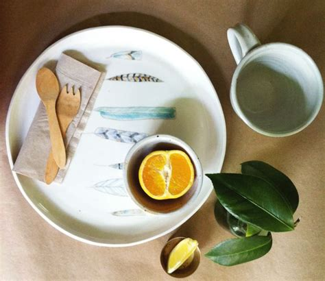 Justina Blakeney Bigcartel by 1000 Ideas About Mismatched Table Setting On Pinterest