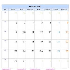 2017 ms word calendrier calendar template 2016