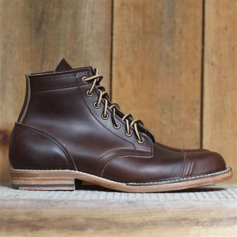 Truman Boot Brown 180 best images about footwear on oak