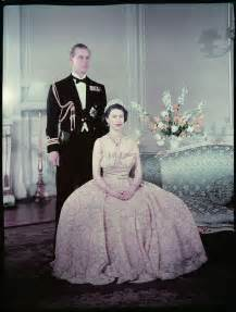 queen elizabeth the second 352 best queen elizabeth pink red images on pinterest