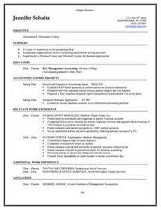 Charge Entry Specialist Cover Letter by Exle Of Letter Asking Application Form Http Resumesdesign Exle Of Letter Asking