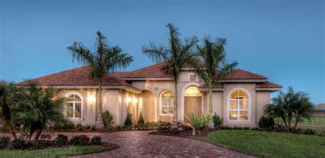 2 Story Colonial House Plans by Casa Estilo Florida Planos Y Dise 241 O Planos De Casas
