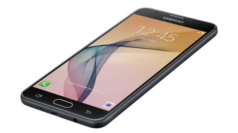 Hp Samsung J5 Dan 7 samsung galaxy on7 prime launched in india specs price