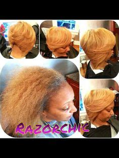where does razor chic of atlanta get her clothes from 1000 images about grown n sexy hair styles on pinterest