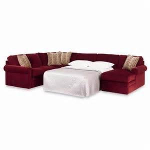 la z boy sectional sofas delaware maryland virginia