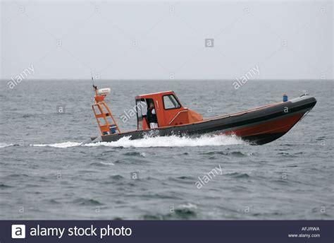 rib boat speed boat rib inflatable stock photos boat rib inflatable