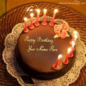 photos birthday cake husband images