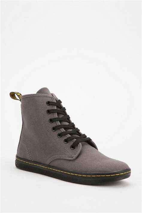 17 best ideas about dr martens on