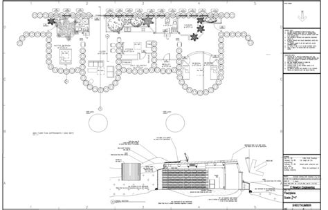 earthship home plans image gallery earthship plans