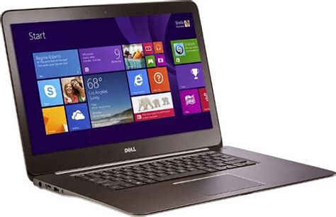 Laptop Dell Windows 8 1 Driver Dell Inspiron 15 7548 Laptop Windows 8 1 Driver Downloads