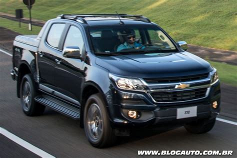 chevrolet avalanche price 2017 together with 2016 chevy avalanche price further