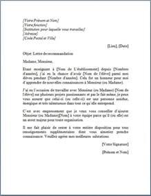 curriculum vitae template journaliste sportif rtl info sport lettre de recommandation d un professeur pour son 233 tudiant lettre de recommandation