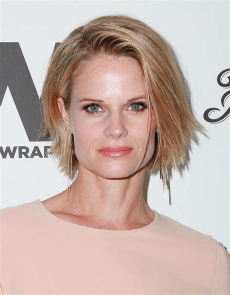 what is joelle carters face shape picture of joelle carter