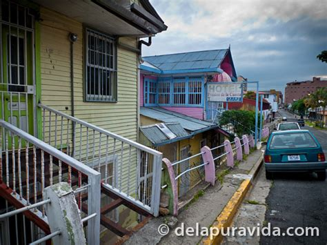 furniture costa rica san jose how to find a place to live in costa rica budgeting and