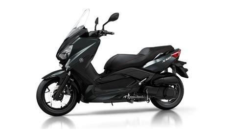 X Max x max 250 abs 2016 scooter yamaha motor