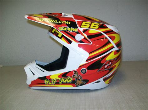 motocross helmet wraps motocross helmet wraps images search