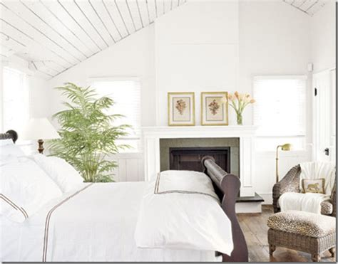 decorating in white defining your decorating style southern hospitality