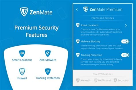 full version zenmate zenmate vpn for chrome download