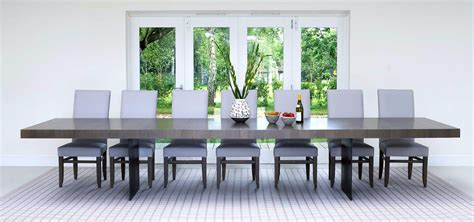 tables  redesign  dining room   fall