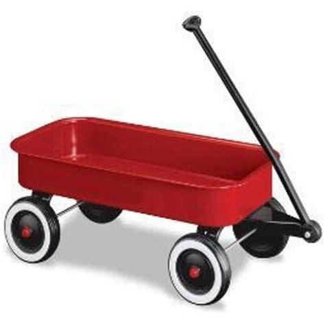 res wagen wagon littleredwagonv