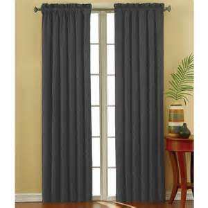 Curtains For Noise Reduction Types Of Noise Reducing Curtains Types Of Noise Reducing Curtains Brown Hairs