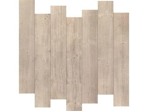 keope pavimenti pavimento in gres porcellanato effetto legno soul pearl