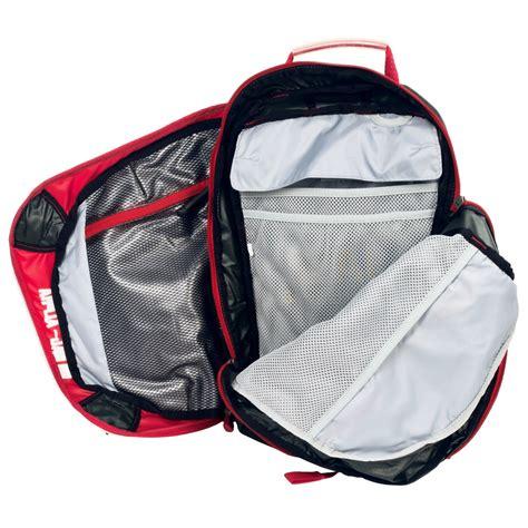 seal backpack seal survival alpha go bag backpack save 60