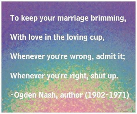 Wedding Quotes Advice by Wedding Advice Quotes Wedding Quotes And Sayings