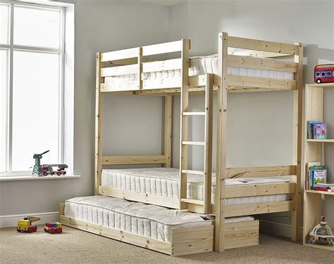 twin bed with pull out bed underneath bunk beds twin over full bunk bed with pull out bed