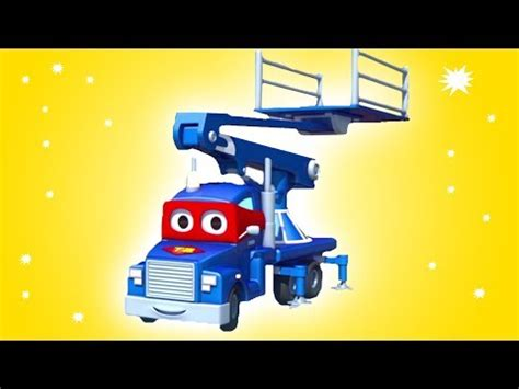 Lego Banbao Pemadam Dan Kontruksi awesome mini truck doovi