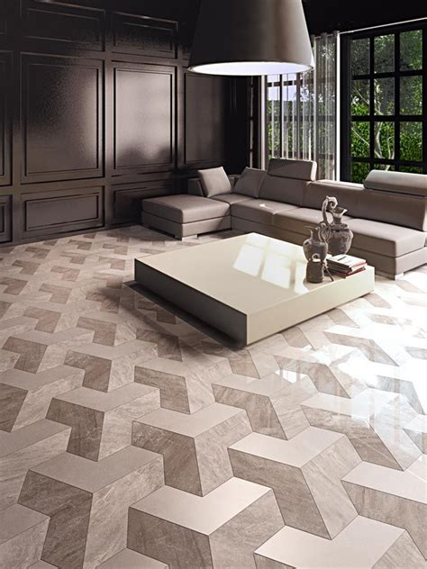 art deco flooring art deco marble google search home ideas pinterest
