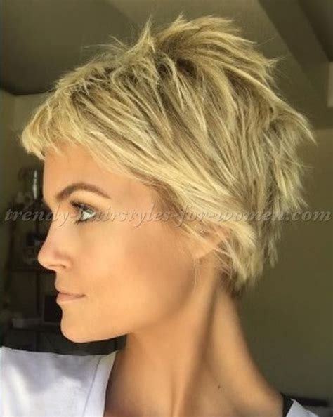 how to do a messy pixie hairstyles 17 best ideas about messy pixie haircut on pinterest