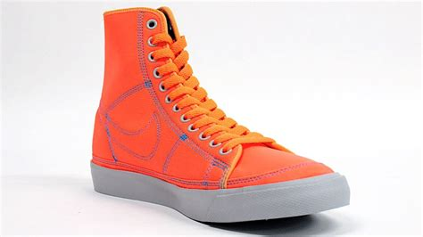 nike zipper sneakers price 60 nike wmns aqua blazer high zipper 407487 800