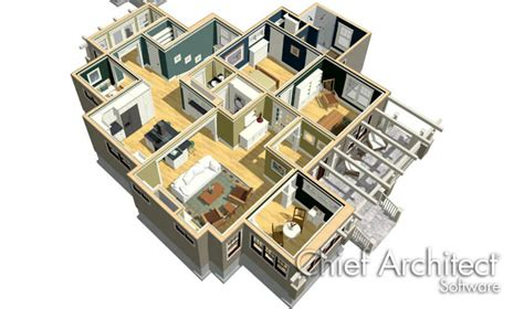 home design software chief architect 22 best online home interior design software programs