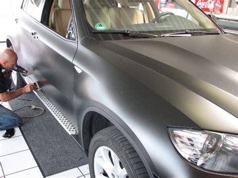 Autofolierung Recklinghausen by Rick 180 S Werbung Autofolierung