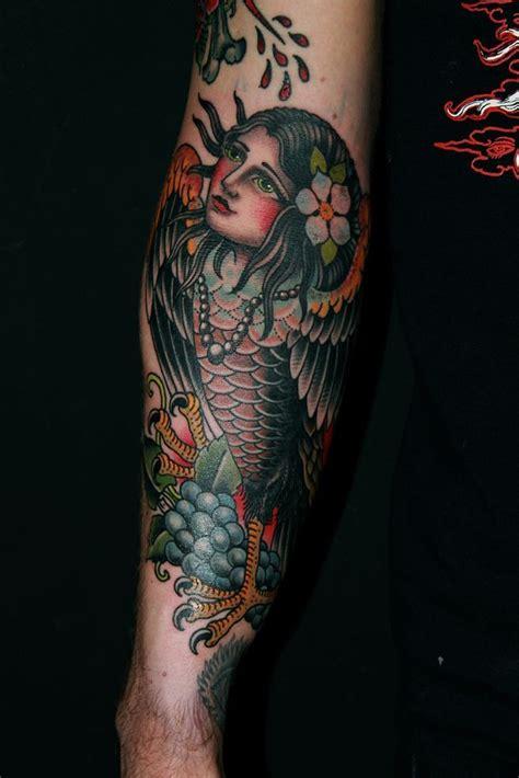 grez tattoo by grez kingsavenuetattoo avenue nyc