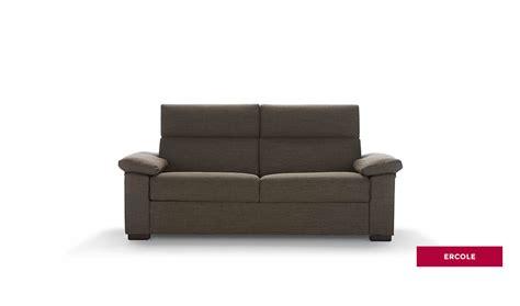 divano letto dondi divano letto dondi canonseverywhere