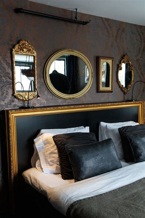 25 best ideas about hollywood theme bedrooms on pinterest hollywood bedroom movie themed 25 hollywood regency style bedroom ideas