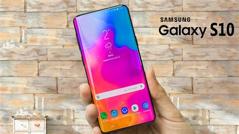 samsung galaxy s10 plus will be an iphone xs max killing