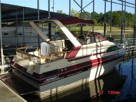 pontoon boats kansas city pontoon boats for sale kansas city aluminum boat kits