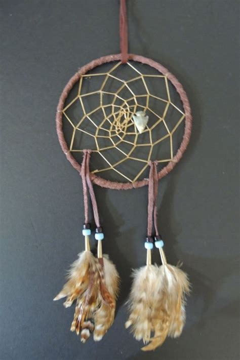 Handmade American Dreamcatchers - 17 best images about catchers on shop