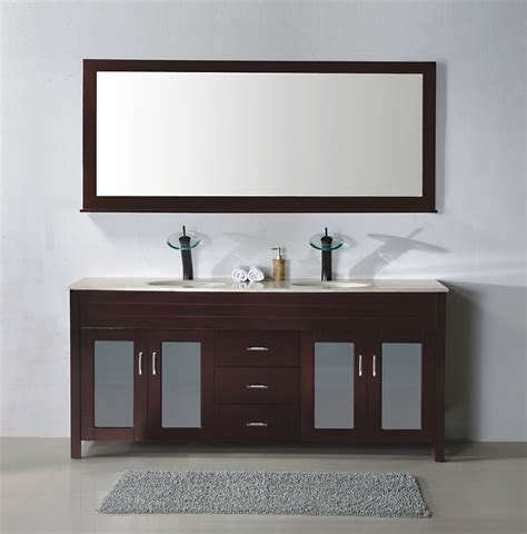 design your own bathroom vanity 100 100 vanity ideas for bathrooms bathroom