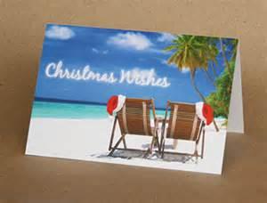 recycled greeting card printers australia custom printed greeting cards square greeting card